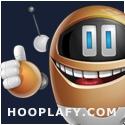 Hooplafy - Earn Extra Money - Extramoney