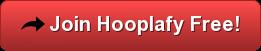 Join Hooplafy Free